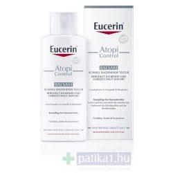 Eucerin AtopiControl Balzsam 200 ml