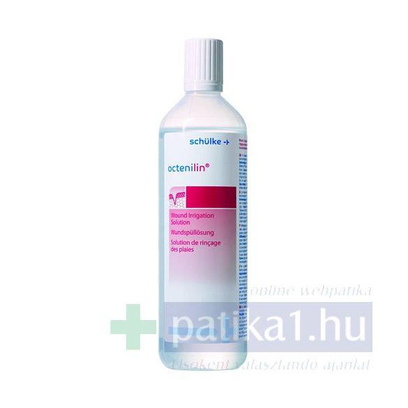 Octenilin seblemosó oldat 350 ml