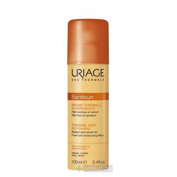 Uriage BARIÉSUN Önbarnító spray100 ml