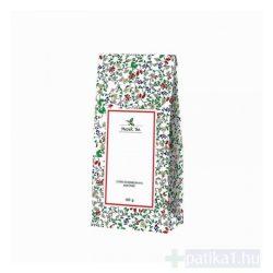 Lándzsás útifűlevél tea Mecsek 50 g