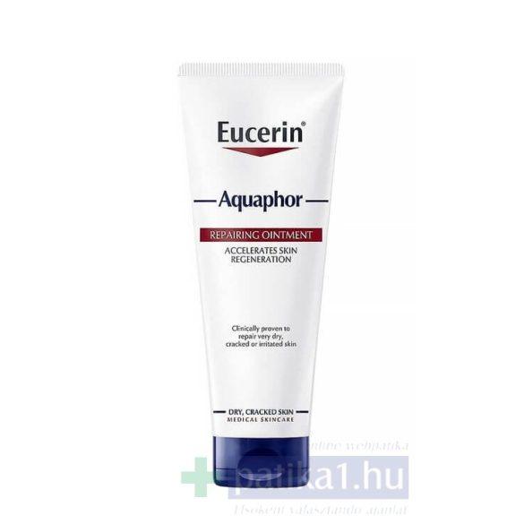 Eucerin Aquaphor bőrregeneráló kenőcs 220 ml