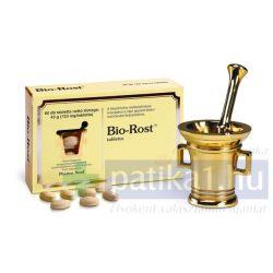 Bio-Rost tabletta 60 db