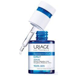 Uriage Bariéderm Cica daily arcápoló szérum 30 ml