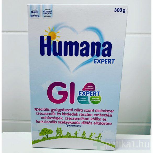Humana Expert GI 300 g