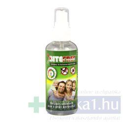 Bitefree szúnyog/kullancsriasztó spray 75 ml