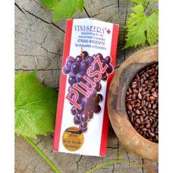 Viniseera Plusz szőlőmag mikro-őrlemény 150g