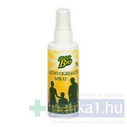 Galaktív Bio szúnyogriasztó spray 100 ml