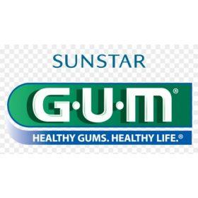 GUM termékcsalád