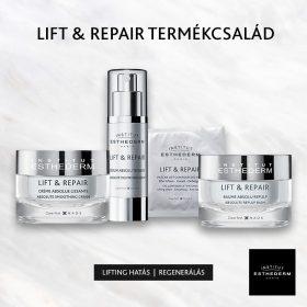Lift & Repair