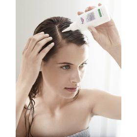 DermoCapillaire - Fejbőr és haj termékcsalád