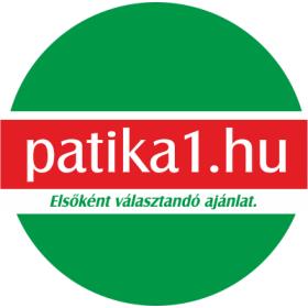 Naturland Egészségcentrum