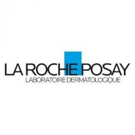 La-Roche Posay